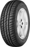 Barum Brillantis 2 175/65 R15 84T